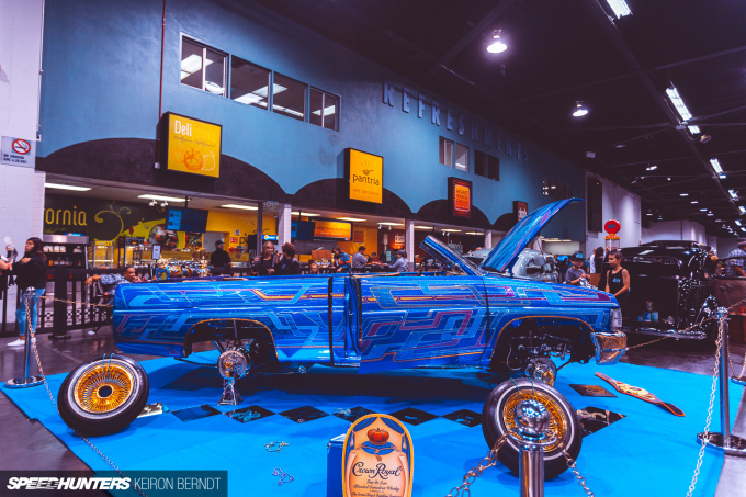 When Cars and Culture Collide - Speedhunters - Keiron Berndt - Let's Be Friends-0188