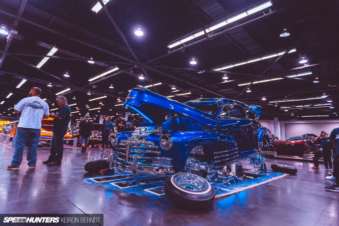 When Cars and Culture Collide - Speedhunters - Keiron Berndt - Let's Be Friends-0421