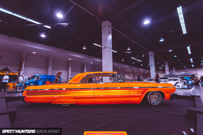 When Cars and Culture Collide - Speedhunters - Keiron Berndt - Let's Be Friends-0552