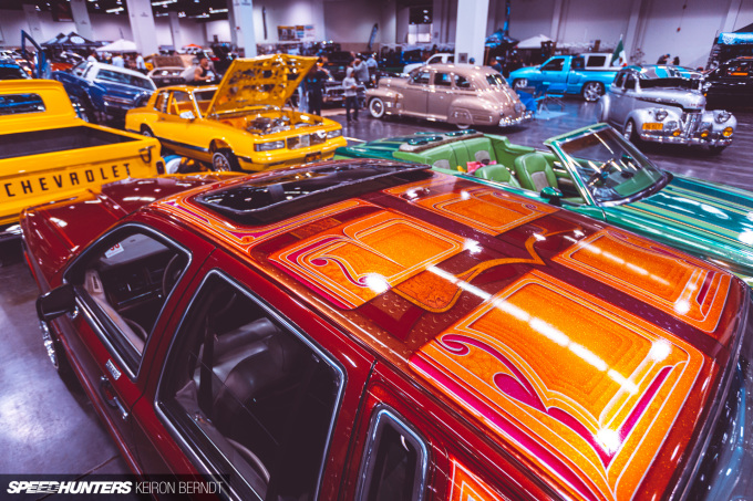 When Cars and Culture Collide - Speedhunters - Keiron Berndt - Let's Be Friends-0539