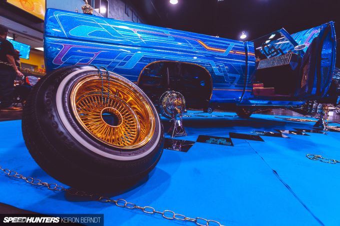 When Cars and Culture Collide - Speedhunters - Keiron Berndt - Let's Be Friends-0160