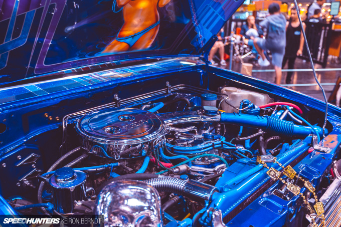 When Cars and Culture Collide - Speedhunters - Keiron Berndt - Let's Be Friends-0189