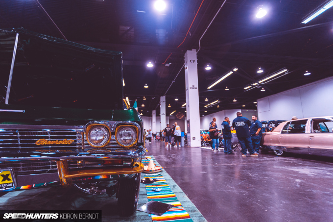 When Cars and Culture Collide - Speedhunters - Keiron Berndt - Let's Be Friends-0148