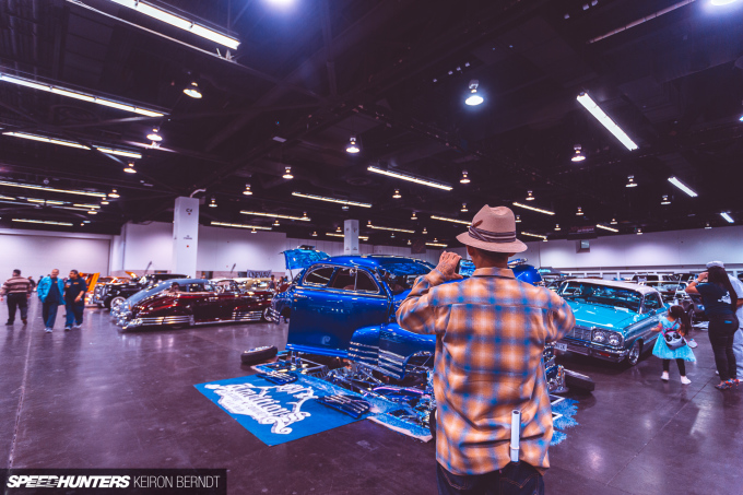 When Cars and Culture Collide - Speedhunters - Keiron Berndt - Let's Be Friends-0395