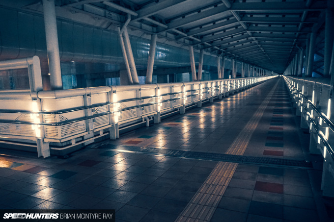 Speedhunters_Okinawa Return