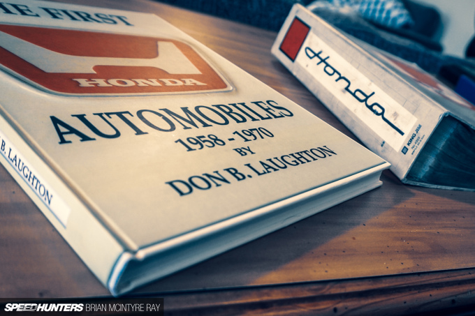 Speedhunters_S-Chassis New Ownership Gift