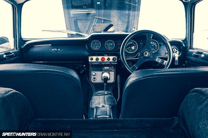 Speedhunters_S800M Interior Front