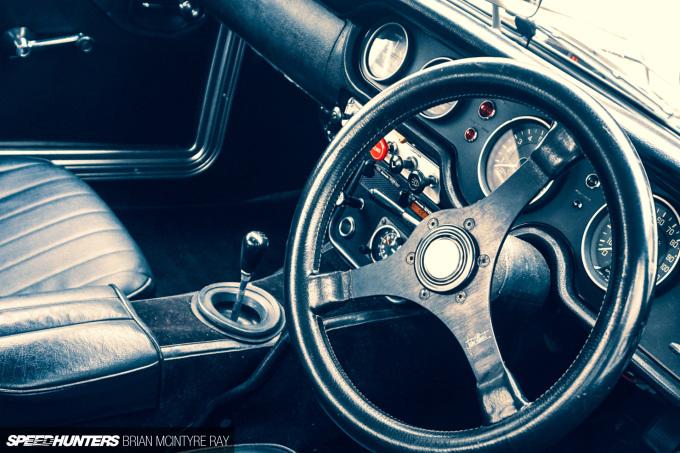 Speedhunters_S800M Interior Side