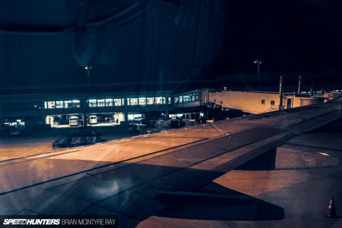 Speedhunters_Tokyo Departure