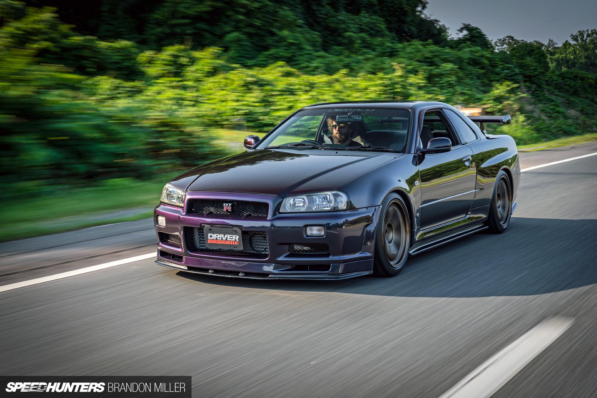 www.speedhunters.com